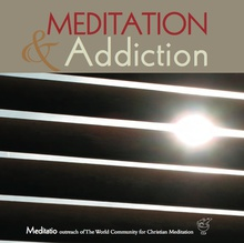 med_and_addiction__27930.1353086733.220.290