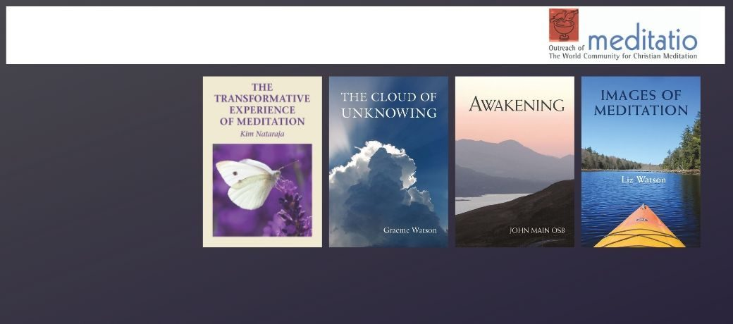 The new Pocket Book Series from Meditatio is available now!