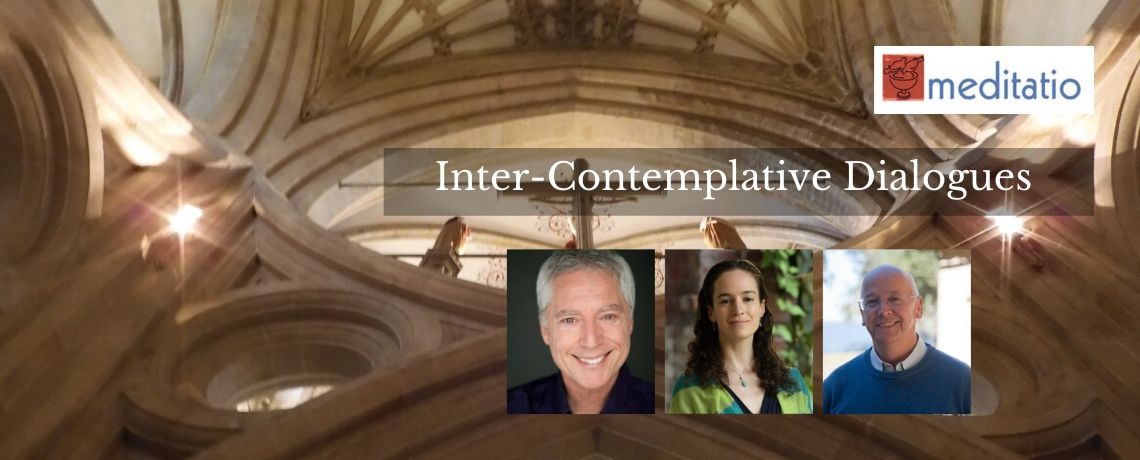 A Contemplative Path Through The Crisis: Inter-Contemplative Dialogues